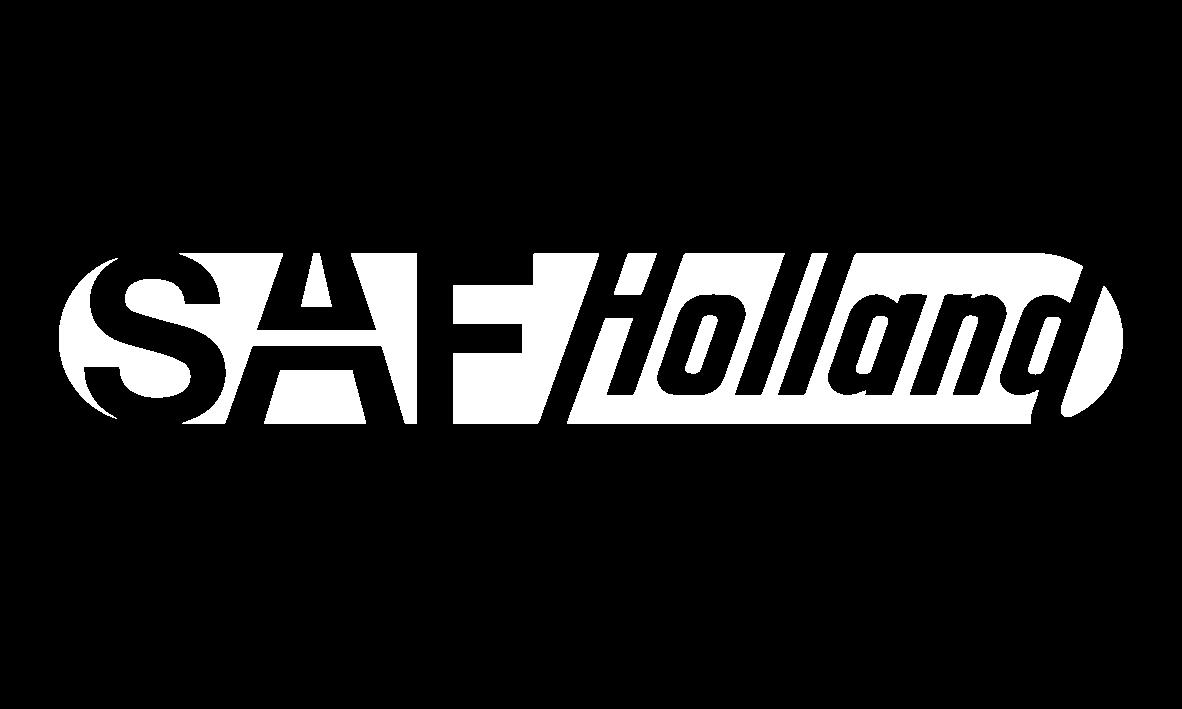 sa holland-01