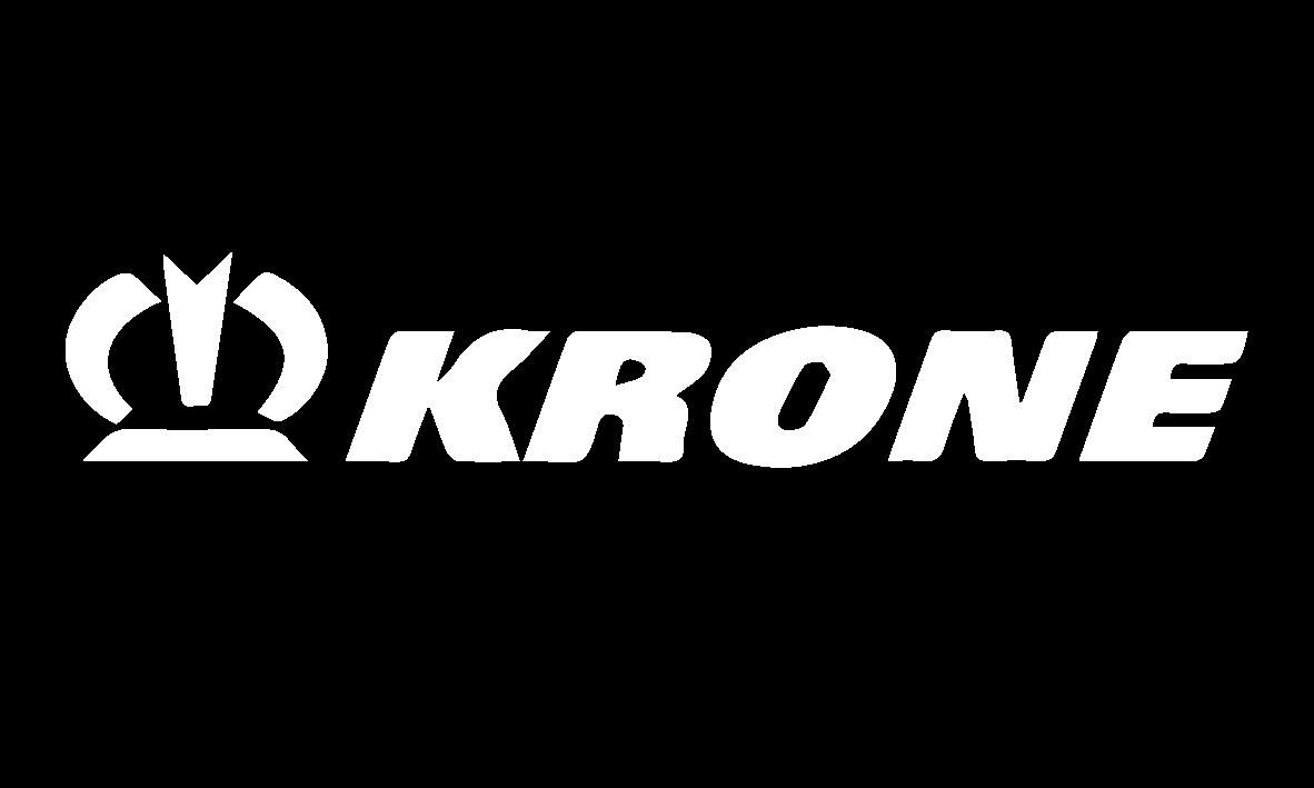krone-01