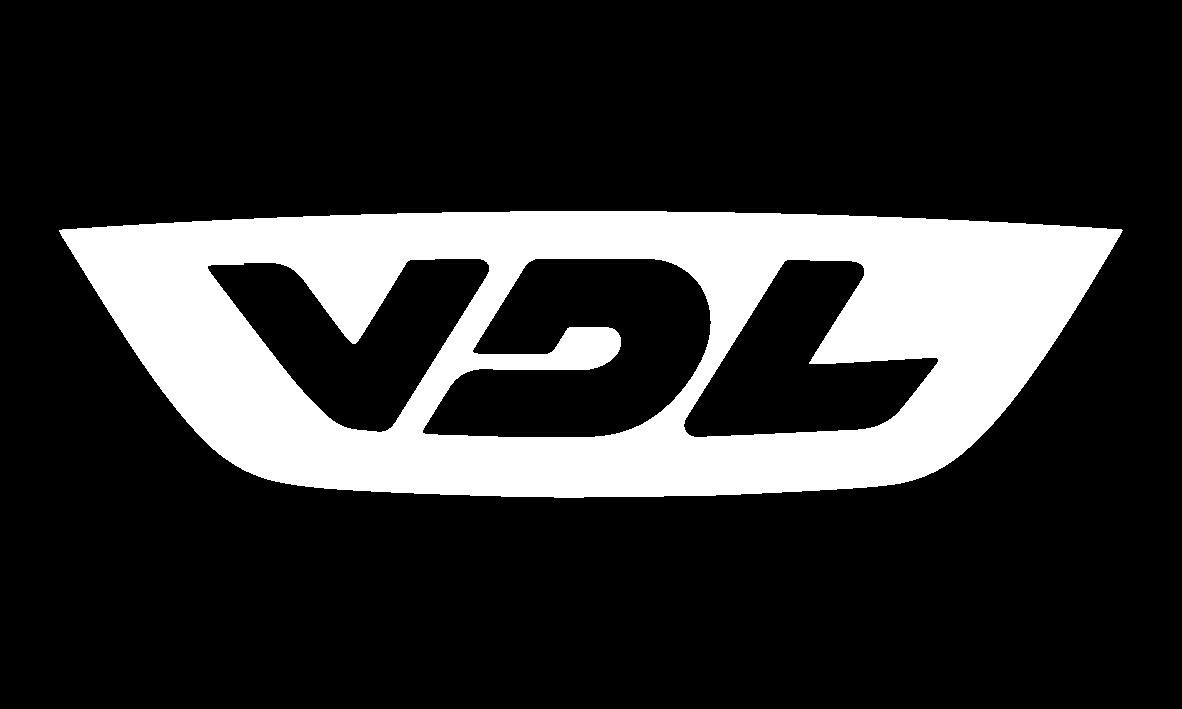 vdf-01