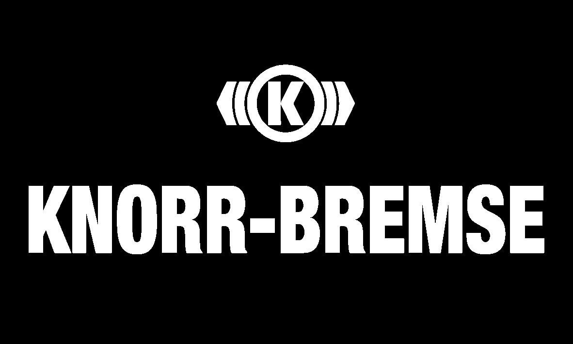 knorr weiß-01